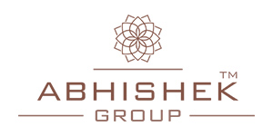Abhishek Group