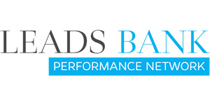 Leads Bank