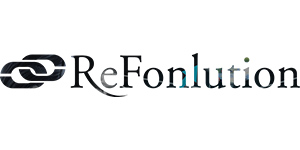 ReFonlution